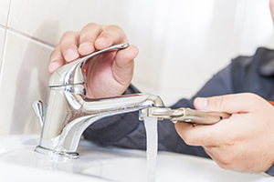 need a plumber for general plumbing